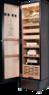 Шкаф для хранения Buben & Zorweg Grand Connoisseur