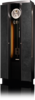 Шкатулки для подзавода Buben & Zorweg Grande Precision Connoisseur