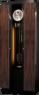 Шкатулки для подзавода Buben & Zorweg Grande Precision Collector