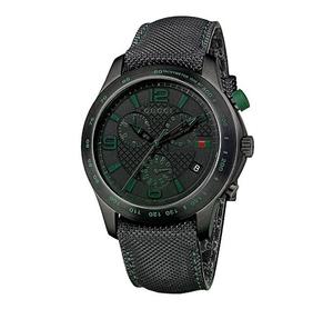 Gucci YA126225