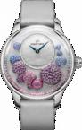 Jaquet Droz Elegance Paris Heure Celeste J005024537