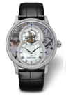 Jaquet Droz Complication Chaux-de-Fonds SW Tourbillon J013034270