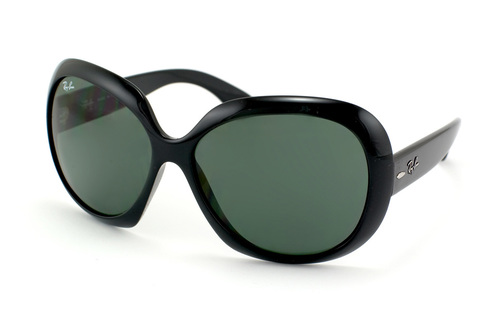 Ray-Ban Jackie Ohh II RB 4098 601/71