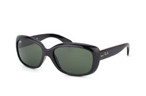 Ray-Ban Jackie Ohh RB 4101 601