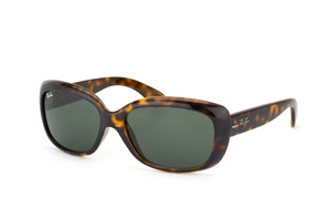 Ray-Ban Jackie Ohh RB 4101 710