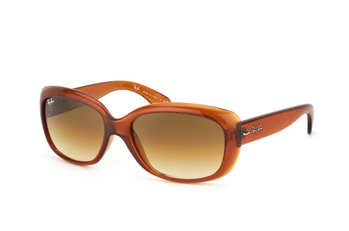Ray-Ban Jackie Ohh RB 4101 717/51