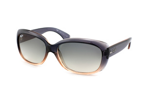 Ray-Ban Jackie Ohh RB 4101 783/32