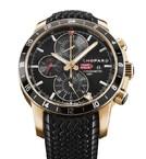 Chopard Mille Miglia GMT Chrono Mille Miglia GMT Chrono Gold 161288-5001