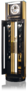 Шкатулки для подзавода Buben & Zorweg Objet de Temps II Mozart World Time Tourbillon