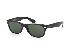 Ray-Ban New Wayfarer RB 2132 901