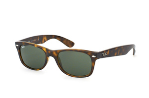 Ray-Ban New Wayfarer RB 2132 902