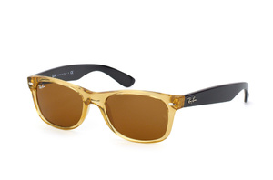 Ray-Ban New Wayfarer RB 2132 945