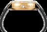 Buben & Zorweg ONE - PERPETUAL CALENDAR Deluxe Rose Gold
