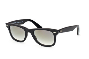 Ray-Ban Original Wayfarer RB 2140 901/32