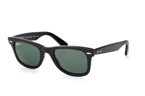 Ray-Ban Original Wayfarer RB 2140 901/58