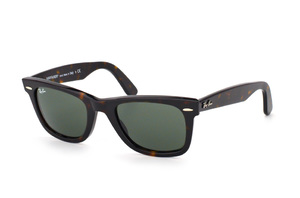 Ray-Ban Original Wayfarer RB 2140 902