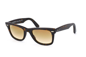 Ray-Ban Original Wayfarer RB 2140 902/51