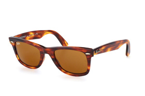 Ray-Ban Original Wayfarer RB 2140 954