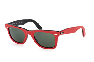 Ray-Ban Original Wayfarer RB 2140 955