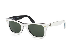 Ray-Ban Original Wayfarer RB 2140 956