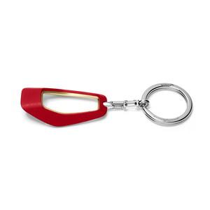 Брелок Key chain EXCLUSIVE Baraka by Pininfarina 'Ref: PO264043