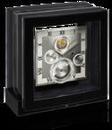 Настольные часы Buben & Zorweg Pantheon World Time Tourbillon