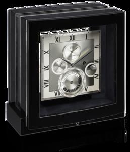Настольные часы Buben & Zorweg Pantheon World Time
