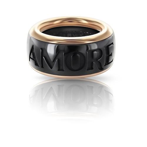 Кольцо Pasquale Bruni Amore 15160R
