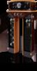 Шкатулки для подзавода Buben & Zorweg Python V8 Collector HiFi