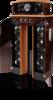 Шкатулки для подзавода Buben & Zorweg Python V8 Collector