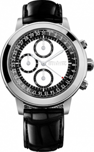 Quinting Mysterious Chronograph Chronograph QSL55