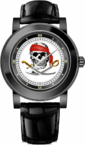 Quinting Quinting Limited Edition JOLLY ROGER Q2BSTRPJR