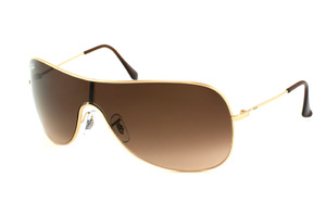 Ray-Ban RB 3211 001/13 01/32 SMALL