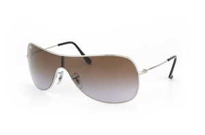 Ray-Ban RB 3211 003/68 01/32 SMALL