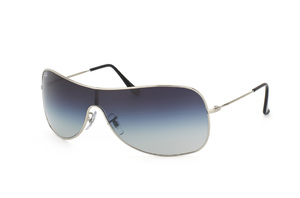 Ray-Ban RB 3211 003/8G 01/38 LARGE