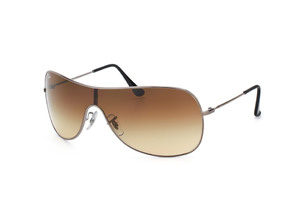 Ray-Ban RB 3211 004/13 01/32 SMALL