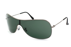 Ray-Ban RB 3211 004/71 01/32 SMALL