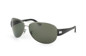 Ray-Ban RB 3467 004/9A