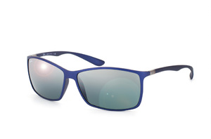 Ray-Ban LiteForce RB 4179 601588