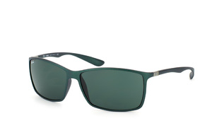 Ray-Ban LiteForce RB 4179 601671