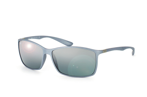 Ray-Ban LiteForce RB 4179 601788
