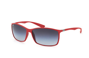 Ray-Ban LiteForce RB 4179 60188G