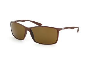 Ray-Ban LiteForce RB 4179 881/83