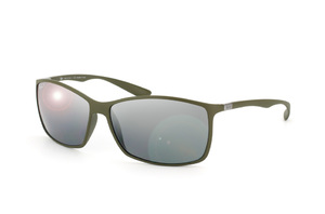Ray-Ban LiteForce RB 4179 882/82