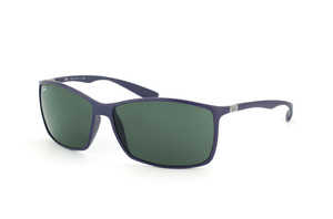 Ray-Ban LiteForce RB 4179 883/71