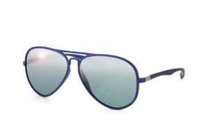 Ray-Ban LiteForce RB 4180 601588