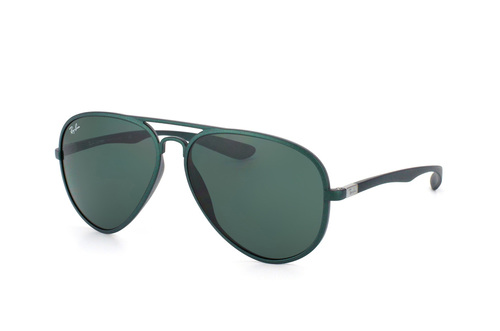 Ray-Ban LiteForce RB 4180 601671