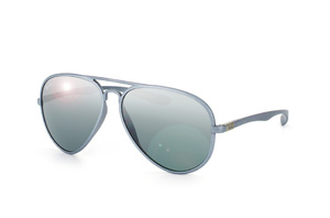 Ray-Ban LiteForce RB 4180 601788