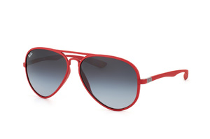 Ray-Ban LiteForce RB 4180 60188G