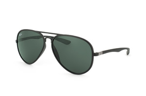 Ray-Ban LiteForce RB 4180 601S71